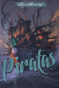 capa_piratas_nova