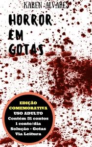 horror_em_gotas