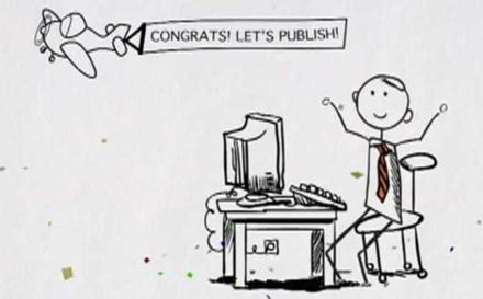 lets-publish