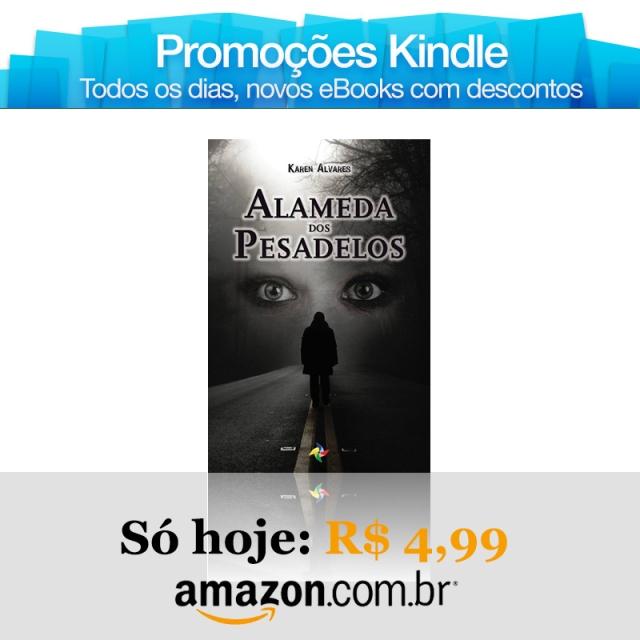 promo_amazonalameda