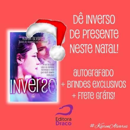 inverso_natal