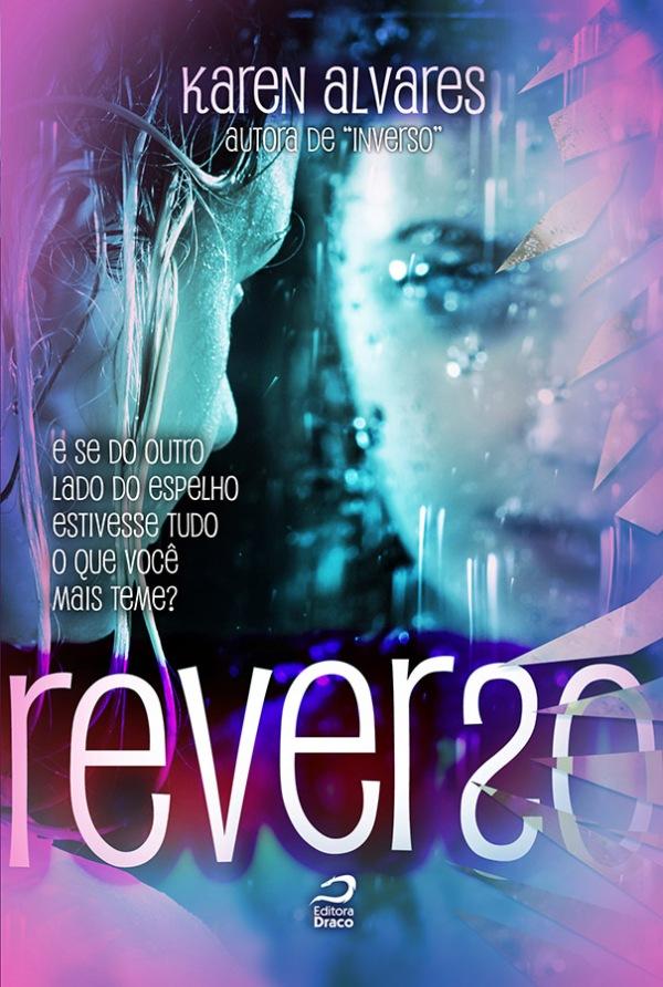 capa_reverso