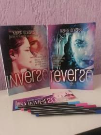 inverso_reverso1