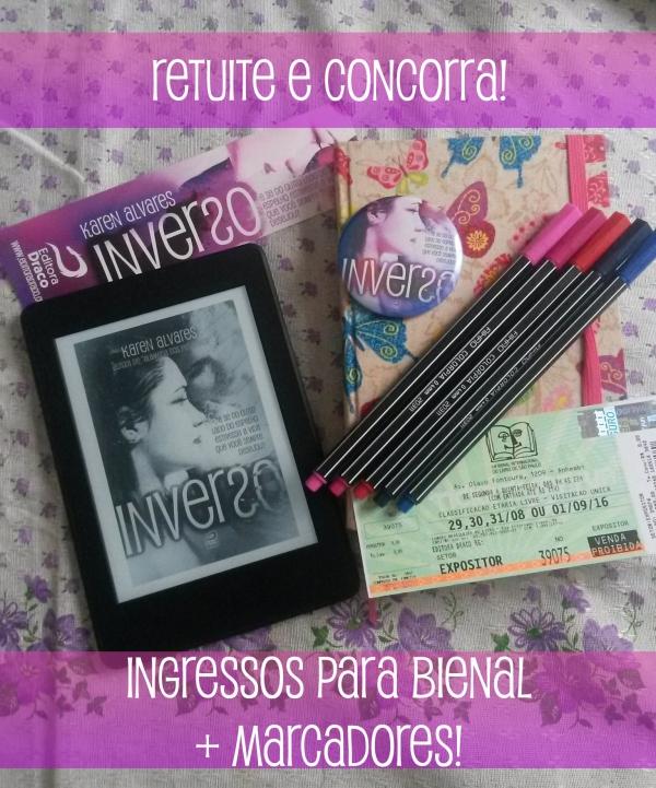 promo_inverso_bienal