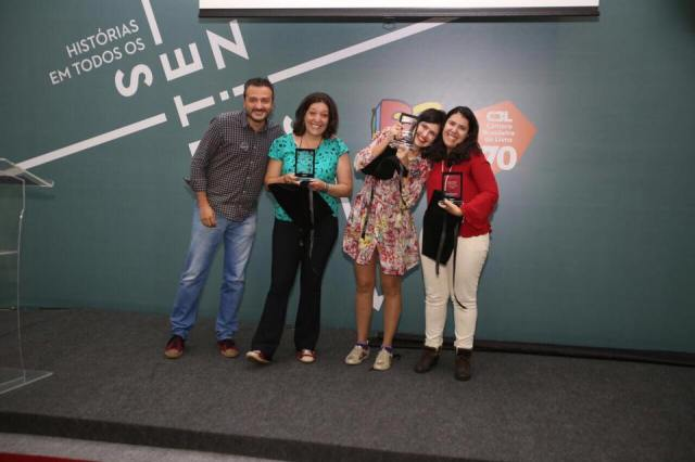 celebrandoautores_amazon