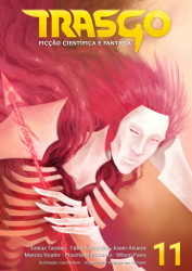 cover11_mini