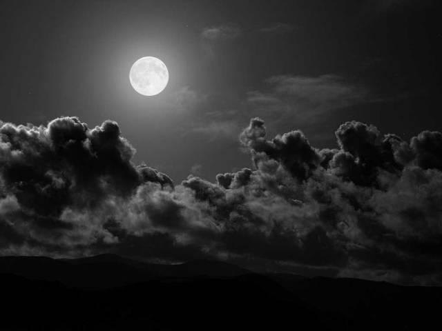 lua-cheia-29139