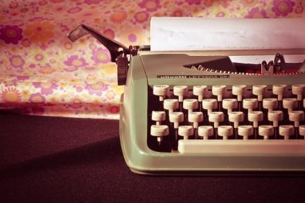 escrever-4