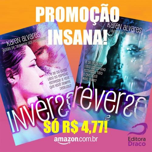 amazon_promo_romances