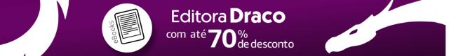 draco_strapamazon
