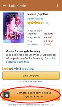 inverso_no_kindleparasamsung-4