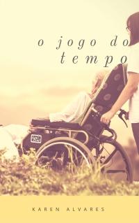 capa_jogodotempo