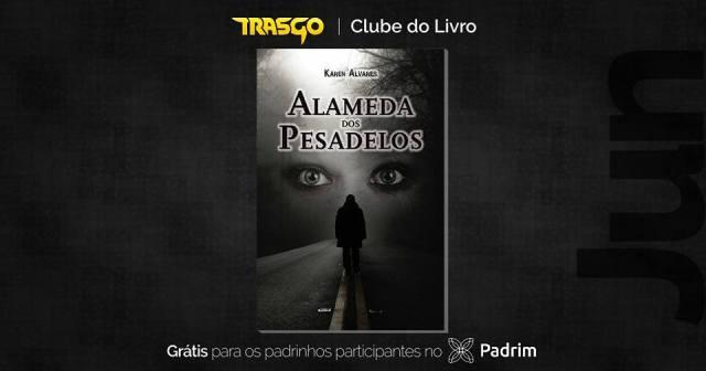 alameda_trasgo
