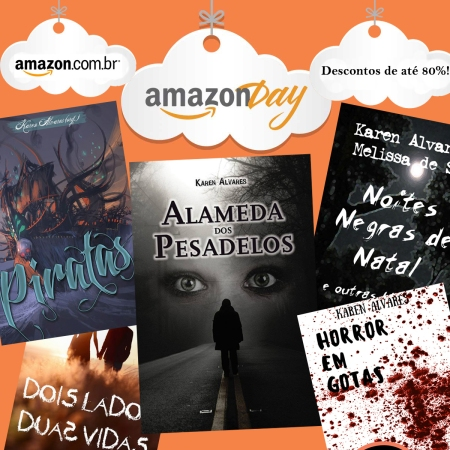 amazonday_independente