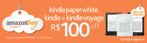 kindle100off